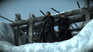 Wall_JonSnow_Gared-1